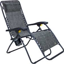 outdoor camping chair. Product Image GCI Outdoor Zero Gravity Chair Camping