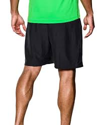 under armour near me. under armour launch 7 solid short shorts black men´s clothing,under boots near me i