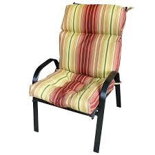 patio furniture cushions outdoor chair cushions elegant round back patio chair cushions best ideas about patio patio furniture cushions patio chair