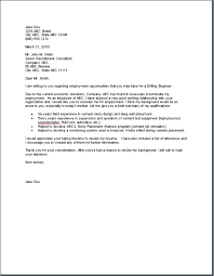 engineering cover letters engineering covering letter template musiccityspiritsandcocktail com