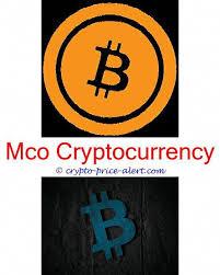 Bitcoin Hack Sell Csgo Skins For Bitcoin Bitcoin Original