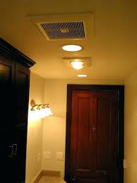panasonic fan light combo incredible bathroom fan light home decorating ideas ceiling exhaust bath with combo