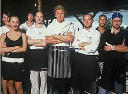 ramsay s kitchen nightmares la parra de burriana closed
