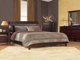 value city furniture bedroom sets beautiful beautiful bedroom furniture leather 2 value city furniture of value city furniture bedroom sets