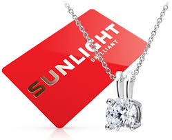 Sunlight - Элекснет