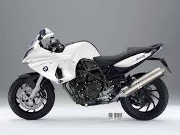 All BMW Models bmw 900cc motorcycles : Concept: BMW F900S by Luca Bar Design - Asphalt & Rubber