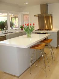 Small Picture Cool Modern Kitchens Markcastroco