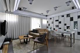 home spaces furniture. Perfect Spaces Collect This Idea Design Modern Home Inside Home Spaces Furniture E