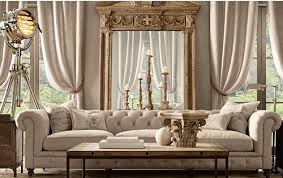 High End Furniture Design