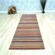 kitchen accent rugs kitchen accent rugs kitchen rugs kitchen rugs kitchen accent rugs area awesome round