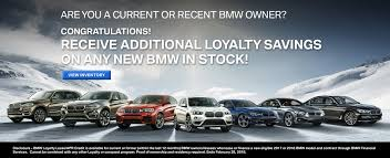 BMW Convertible lease or buy bmw : BMW of Fairfax: New & Used Luxury Car Dealer in Fairfax, VA
