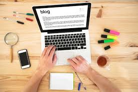 what are the best paying writing jobs today the best writing jobs what are the best paying writing jobs today