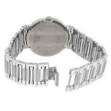 piaget dancer men 039 s 18k white gold watch piaget dancer men s 18k white gold watch