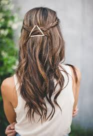 Self Hair Style your new favorite hotweather hairdo easy hairstyles summer and 8715 by wearticles.com
