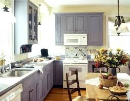 Kitchens with white appliances Traditional Images Of Kitchens With White Appliances Classy Of Modern Kitchen With White Appliances Brown Kitchen Images Hawk Haven Images Of Kitchens With White Appliances White Kitchen White