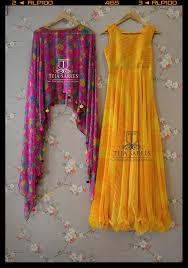 Designer Wear Sarees In Hyderabad Teja Sarees Hyderabad Phone 8790382382 Indian Outfits