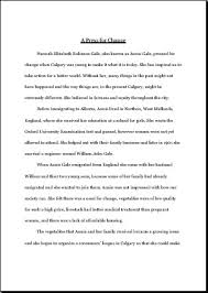 essay writers uk sample poetry analysis essay an essay on essay on my school in hindi for class th vijay tv serials