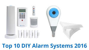 absolutely affordable home security system best and most induced info the review alarm monitoring service budget