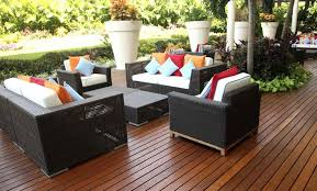 sale outdoor furniture wplace design