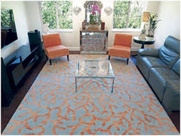 area rugs tampa fresh 88 best decorating ideas concepts of rugs kansas city for home