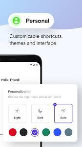 Opera mini for blackberry download: Opera Mini Browser Beta For Android Apk Download