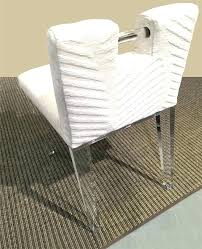 cool vanity chairs with backs vanity chairs with backs vanity chairs with backs acrylic handle back cool vanity chairs with backs