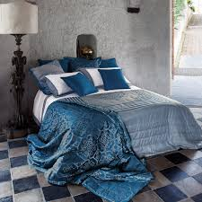 frette one of the most renowned bedding manufacturers