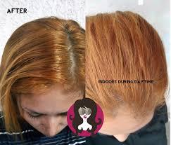 28 Albums Of Hbc Hair Color Review Explore Thousands Of
