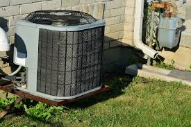 carrier 16 seer air conditioner price. air conditioner installation cost factors carrier 16 seer price