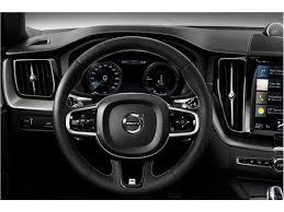 2018 volvo xc60 interior. brilliant 2018 to 2018 volvo xc60 interior f