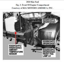 kia soul wiring harness wiring diagrams forbiddendoctor org Kia Soul Rear Wiring Harness kia soul sport the outside temperature display on my 2010 kia soul wiring harness if you 2012 Kia Soul Rear