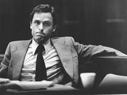 psychological analysis ted bundy factors that led to ted bundy s murders