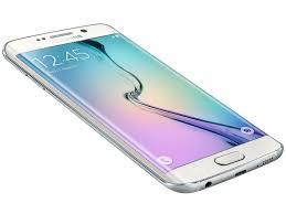 Samsung Galaxy S6 Edge Testberichte