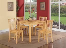 Small Square Kitchen Table 3 Pc Small Kitchen Table Set Square Kitchen Table And 2 Dinette