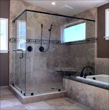 shower share this glass shower walls home depot glass block shower wall home depot glass