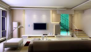 Wall Units For Living Room Design Modern Simple Design Of The Images Of Wall Units Can Be Decor With