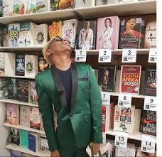 Best autobiographies 2017