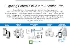 Led Commercial Led Light Fixture Energy Efficient Office Led Cooper Lighting Cross Reference