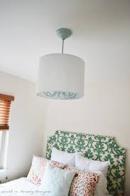 full size of lighting magnificent chandelier with drum shade 15 4 smd chandelier with fabric drum