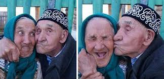 Image result for images of the elderly having fun