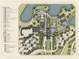 Points Chart Pricing And Resort Map Released For Disneys