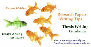 help writing research paper homework help help writing research paper