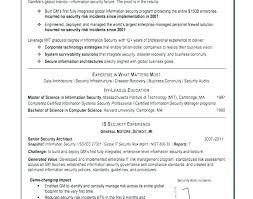 General Labor Resume General Laborer Job Description General Laborer