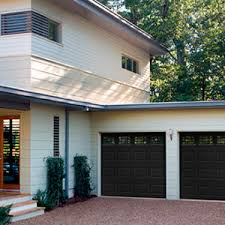 garage doors sioux fallsTraditional Garage Doors  American Certified Services Sioux Falls