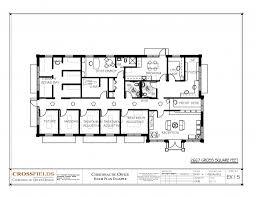 the office floor plan. The Office Floor Plan