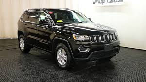 2018 jeep grand cherokee limited. wonderful limited new 2018 jeep grand cherokee laredo intended jeep grand cherokee limited