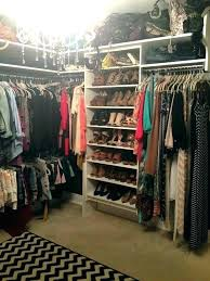 turning room into closet turn a room into closet turning bedroom impressive ideas small best spare turning room into closet
