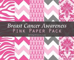 best cancer images breast cancer awareness pink  essays on breast cancer 124 best linda s legacy breast cancer awareness paper crafts