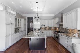 Image result for remodeling your kitchen would take months to complete