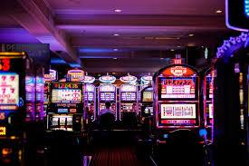 Image result for casino machine